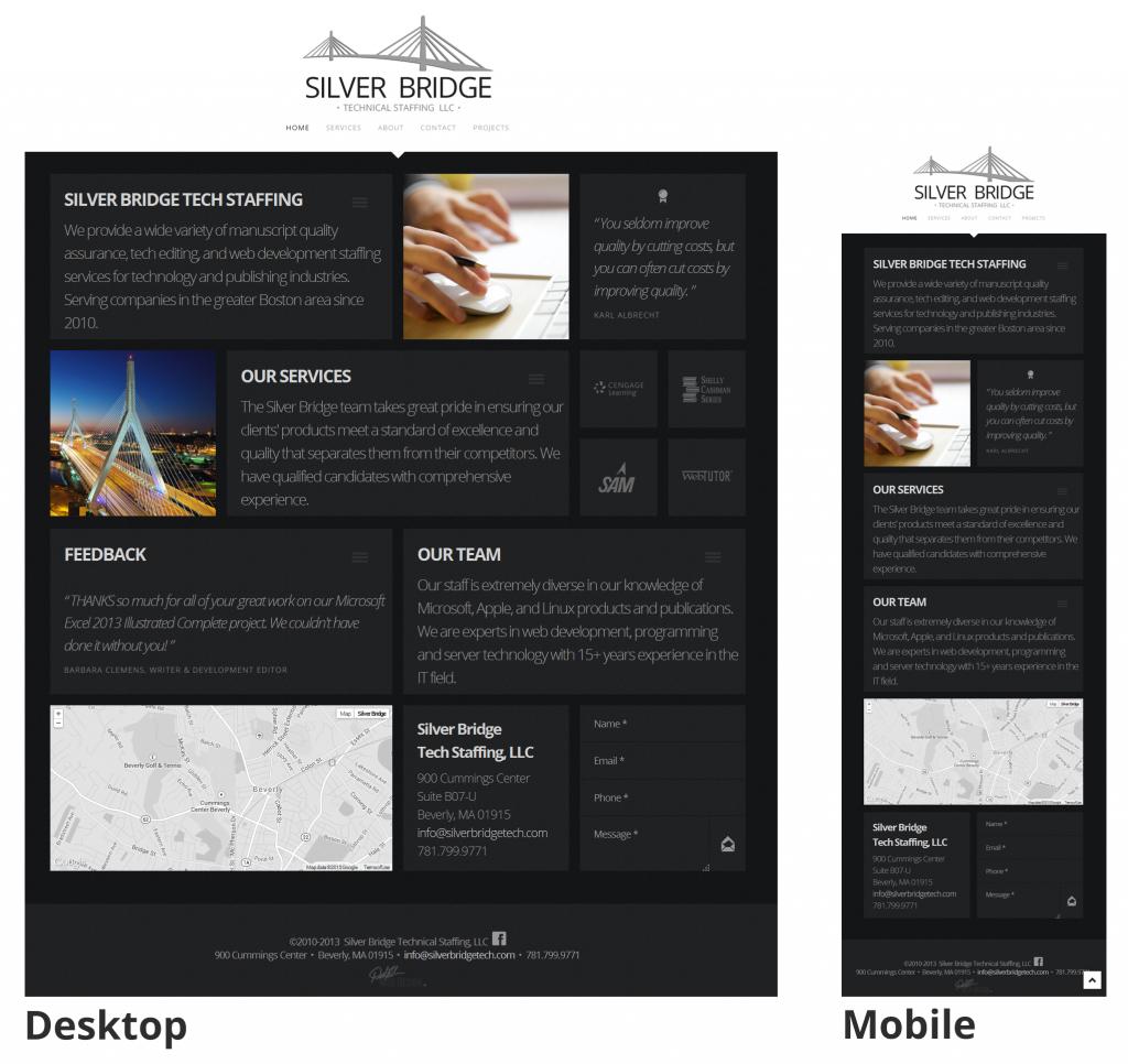 responsive-web-example