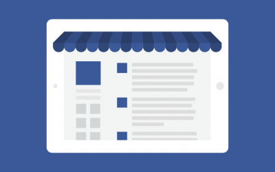 Get Your Business Facebook Page Verified