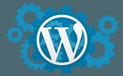 WordPress 5.0 Released