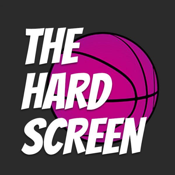 The Hard Screen